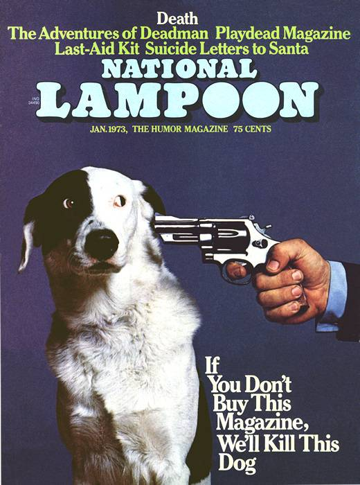 NationalLampoon-Top20Covers-7-oldskull