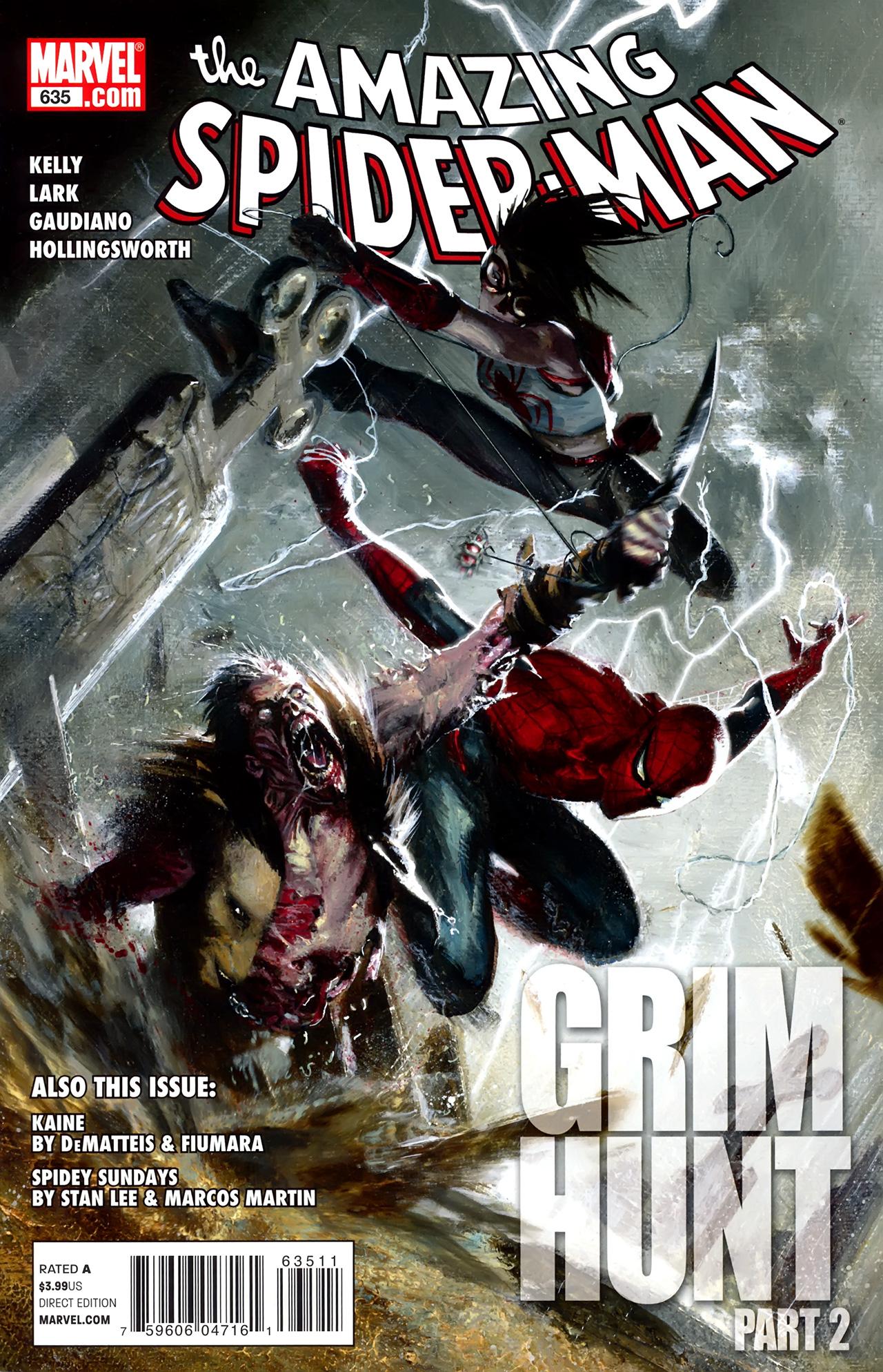 portadas-comics-oldskull-7