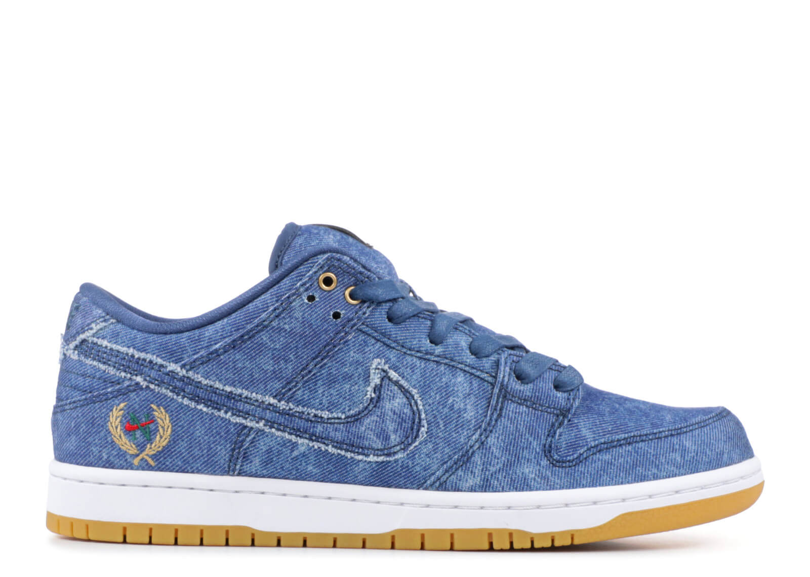 """Nike SB Dunk Low TRD QS """"East West Pack"""""""