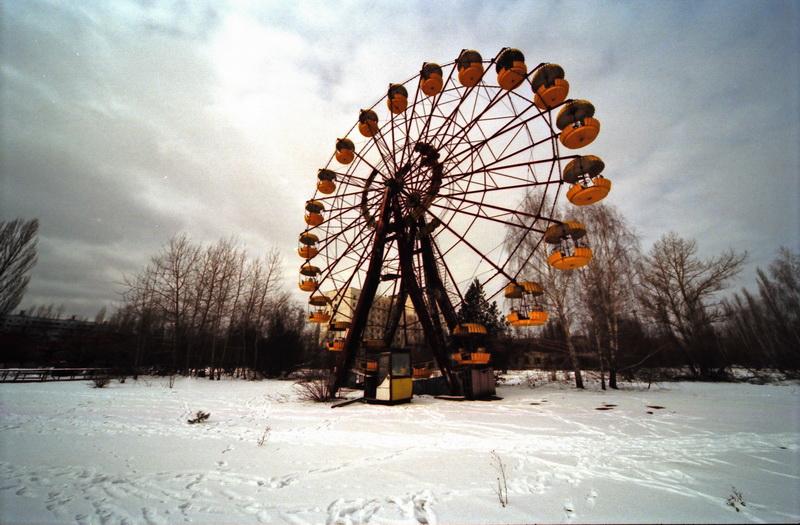 Pripyat-oldskull-10