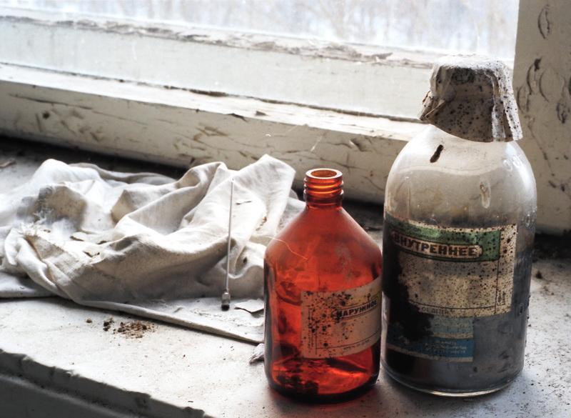 Pripyat-oldskull-4