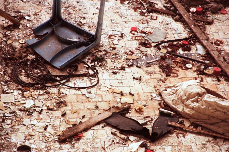 Pripyat-oldskull-5