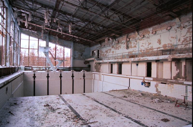 Pripyat-oldskull-6
