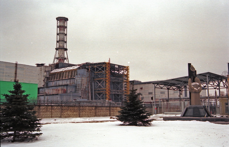 Pripyat-oldskull-8