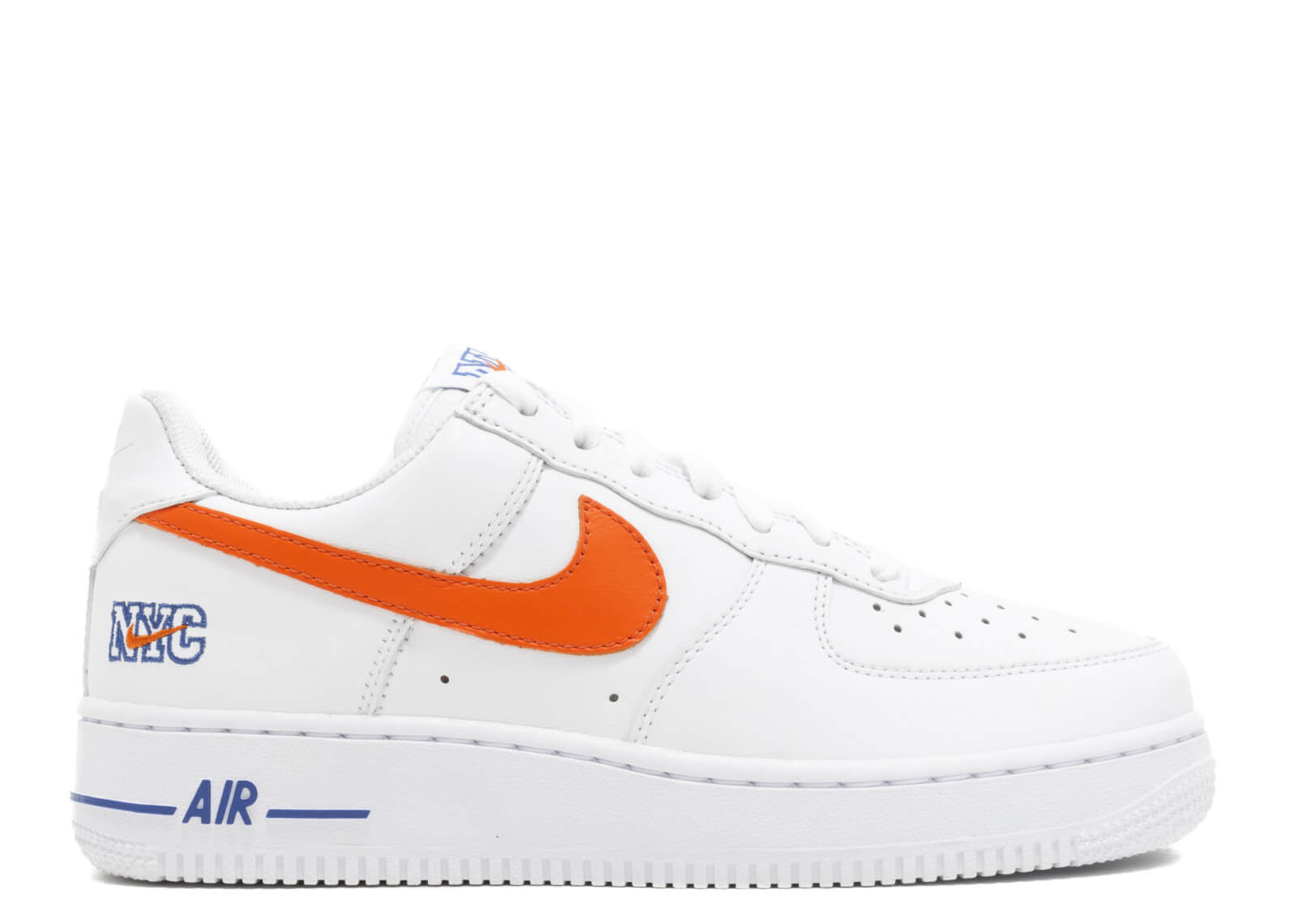 Nike air force 1 low nyc