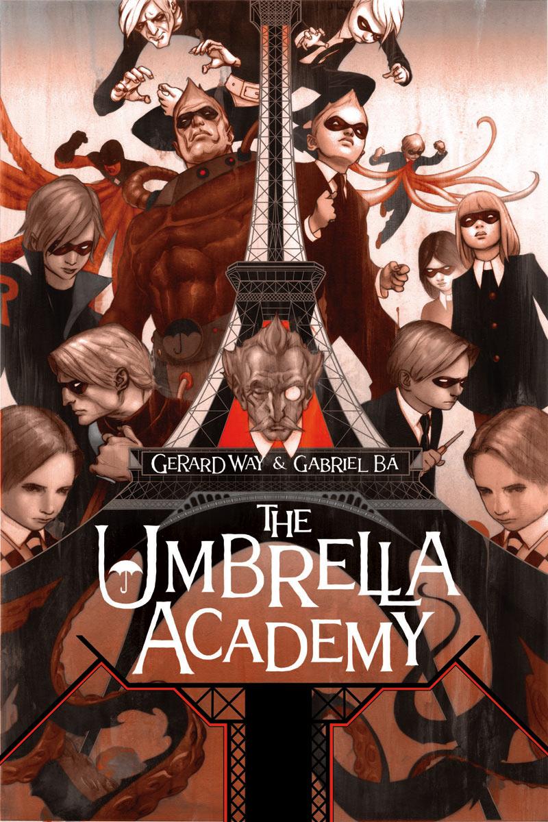 the-umbrella-academy-comic-oldskull-1