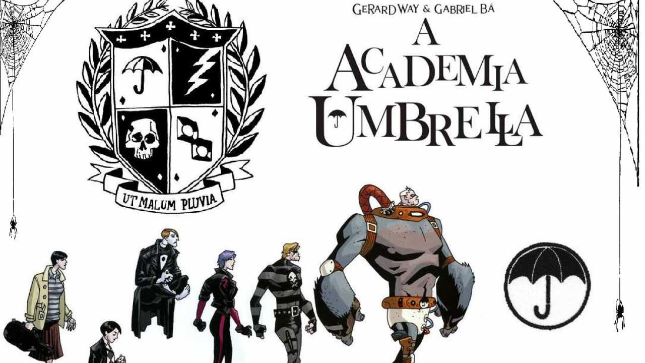 the-umbrella-academy-comic-oldskull-3