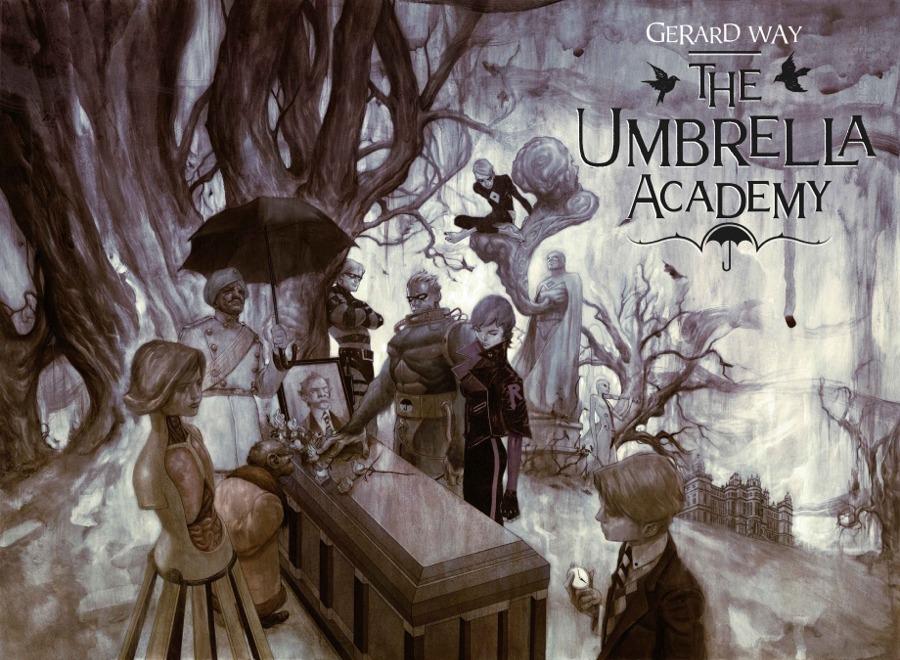 the-umbrella-academy-comic-oldskull-5