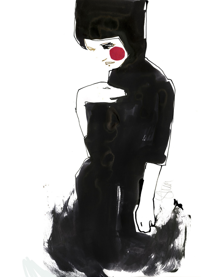 stina-persson-drawings-oldskull-6