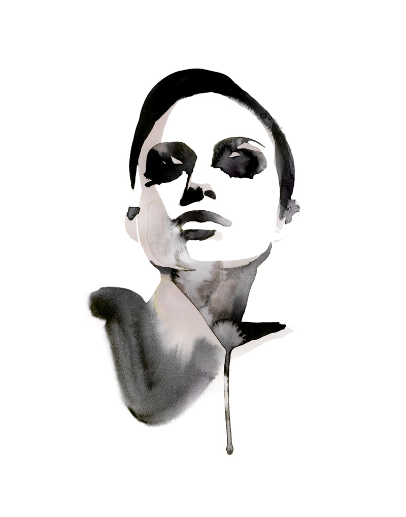stina-persson-drawings-oldskull-7