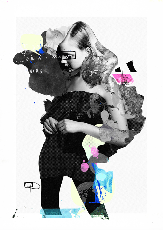 Raphael vicenzi collages and illustrations 2-1