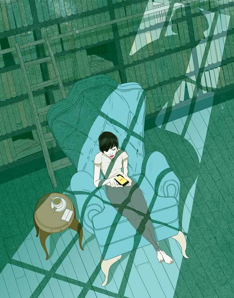 marcos chin illustration 4