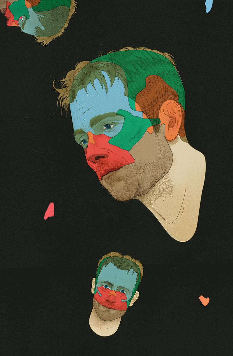 marcos chin illustration 6
