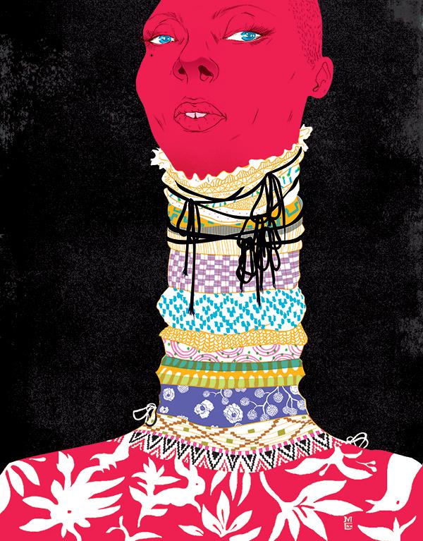 marcos chin illustration 7