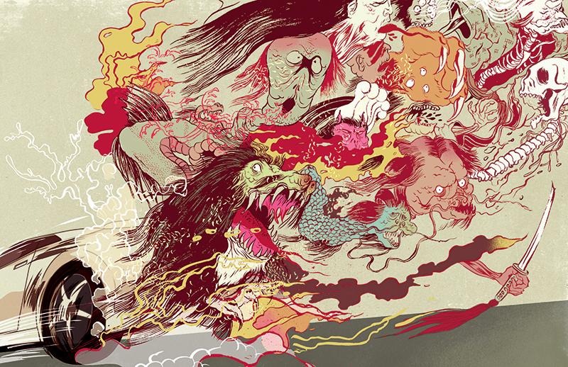 marcos chin illustration 8