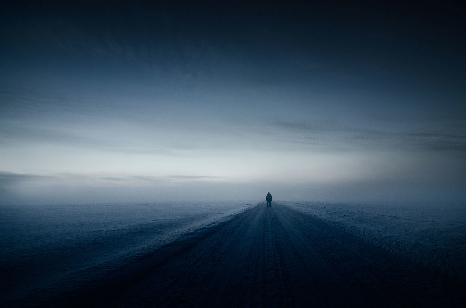mikkolagerstedt-photography-4