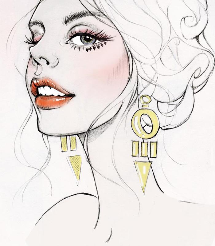 miss-led-illustration 4