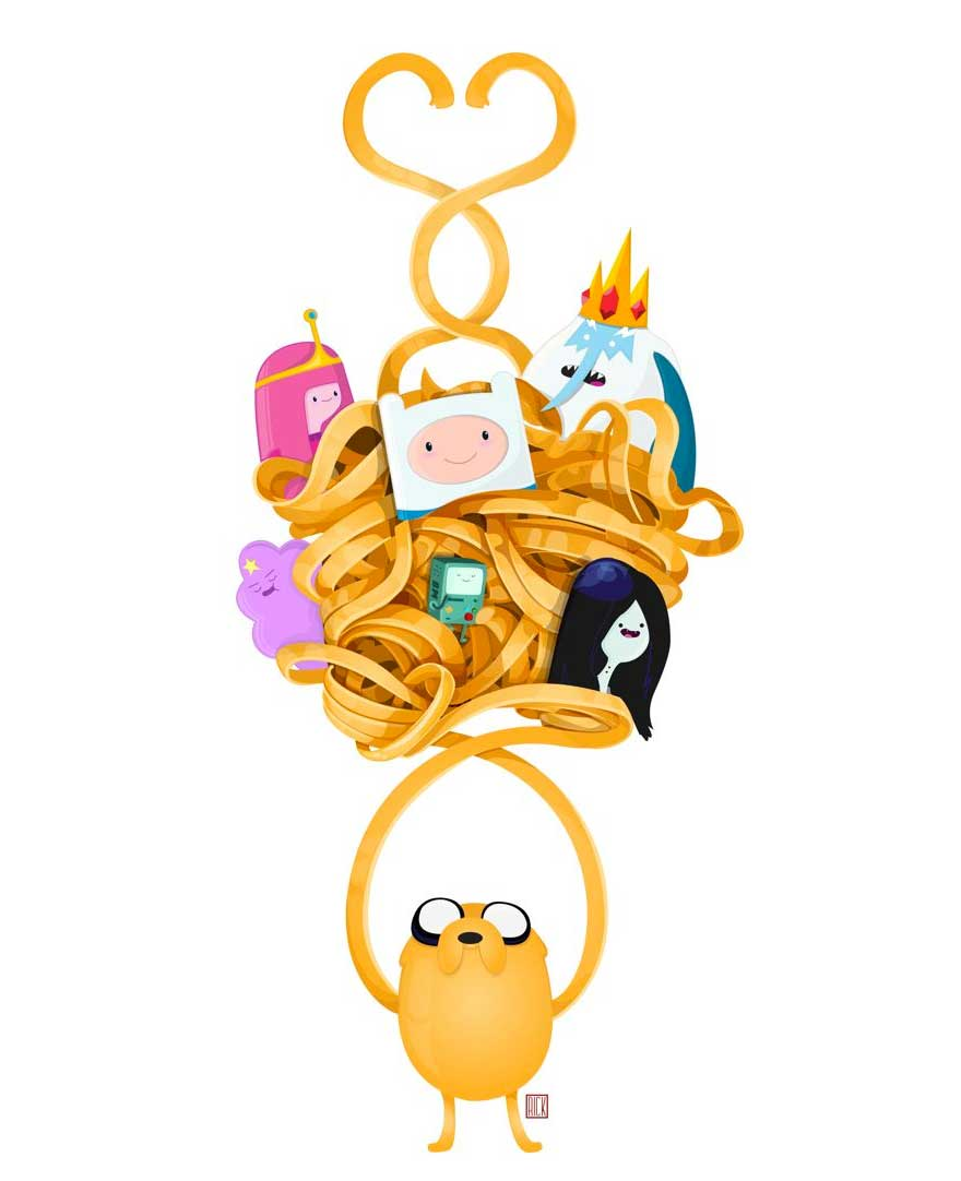 fan-art-adventure-time-20