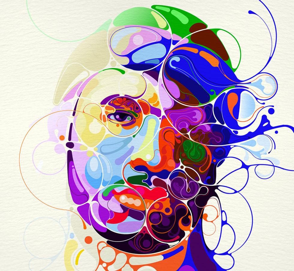 graphic designer pretoria graphic design and printing in - 670×617