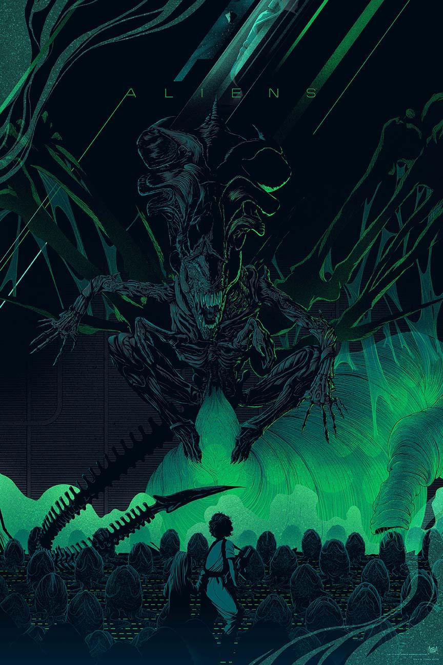 keving tong illustration 1