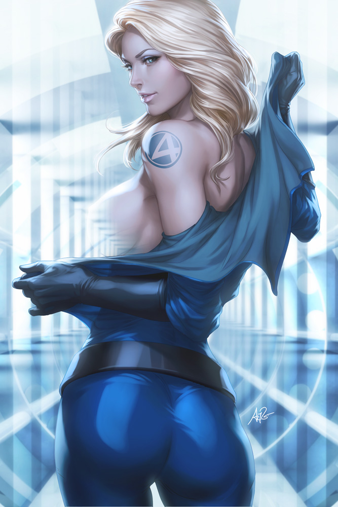 invisible-woman-illsutration-oldskull