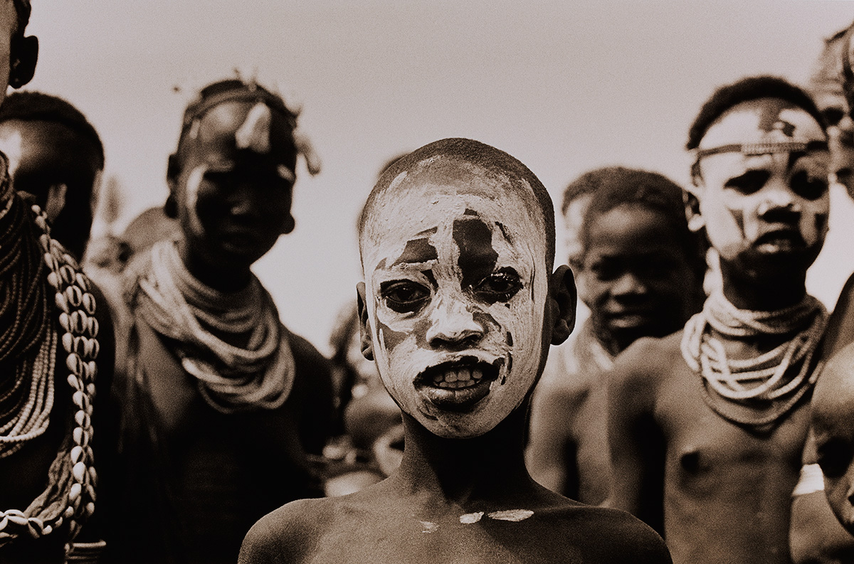 suenos-de-africa--aromas-de-la-luz-fotografia-oldskull-2