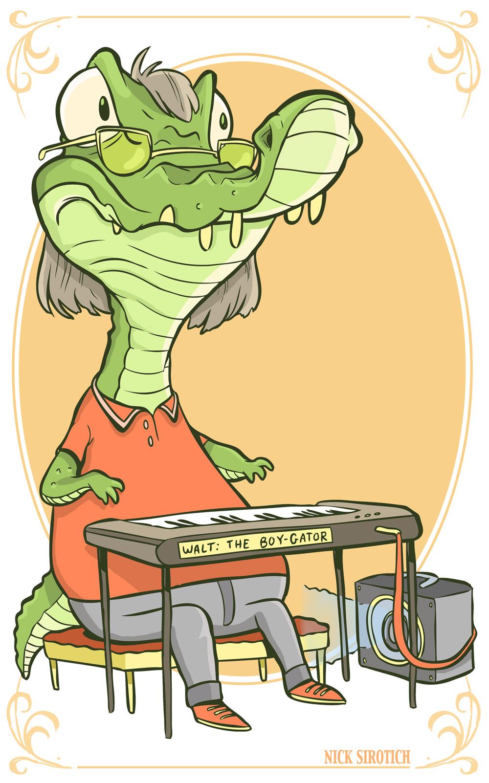 Nick sirotich illustration  1