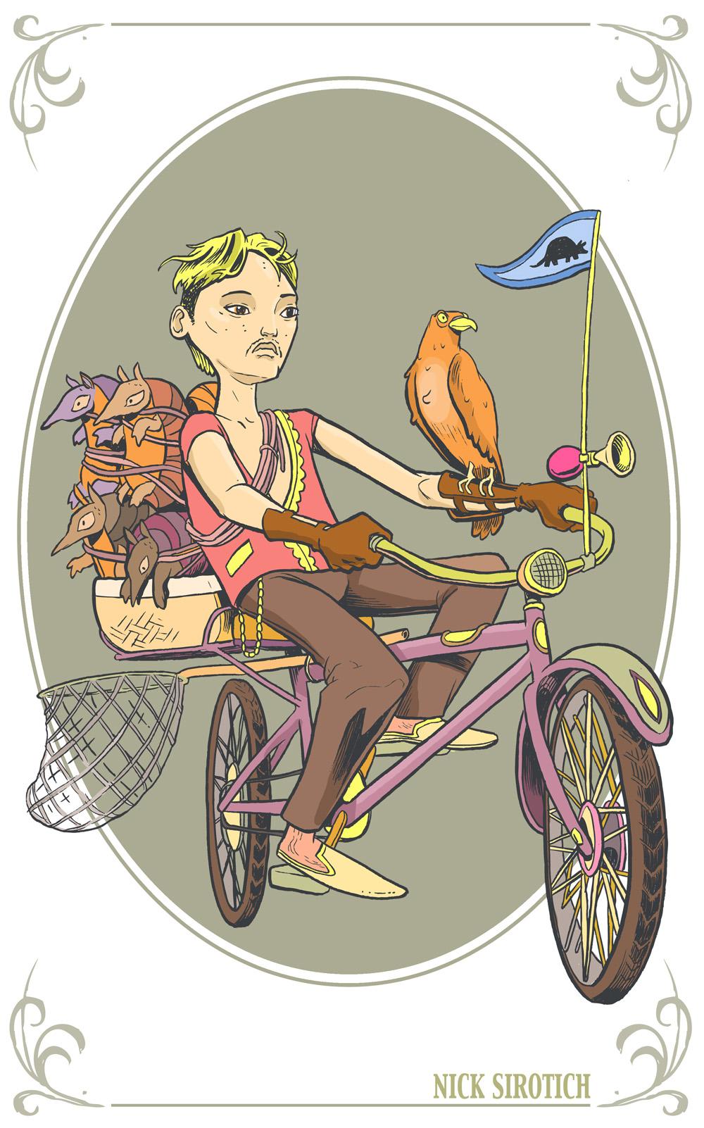 Nick sirotich illustration 9