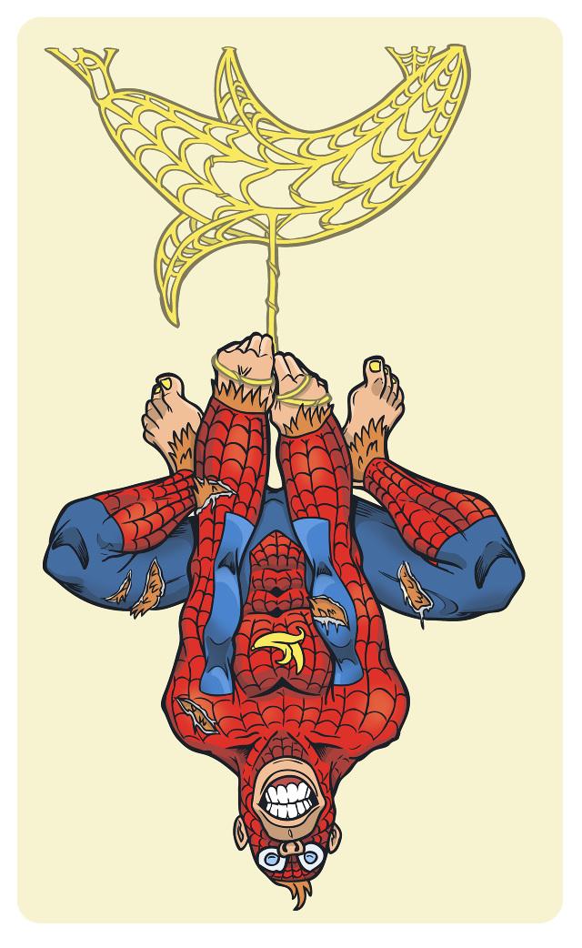 INick sirotich illustration 8