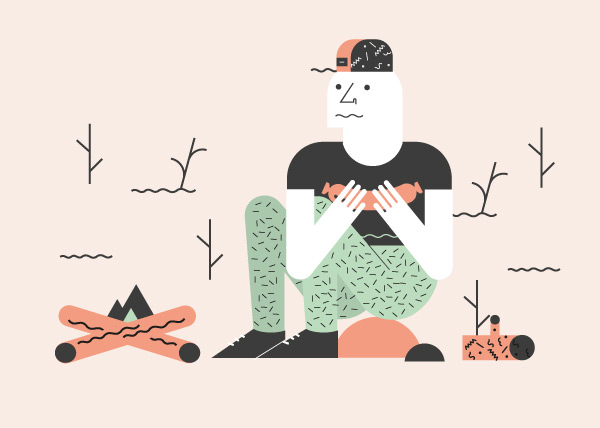 alberto-rodriguez-illustration-oldskull-5
