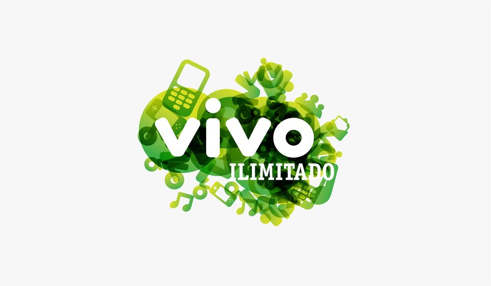 flaviocarvalho-oldskull-13