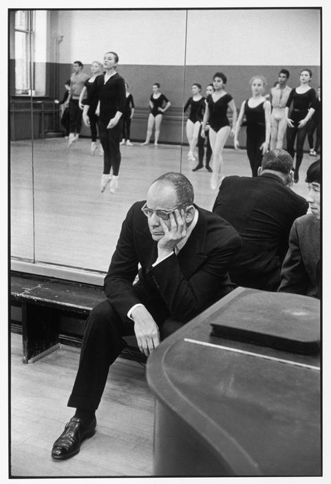 HENRI CARTIER-BRESSON-Photography-oldskull-10