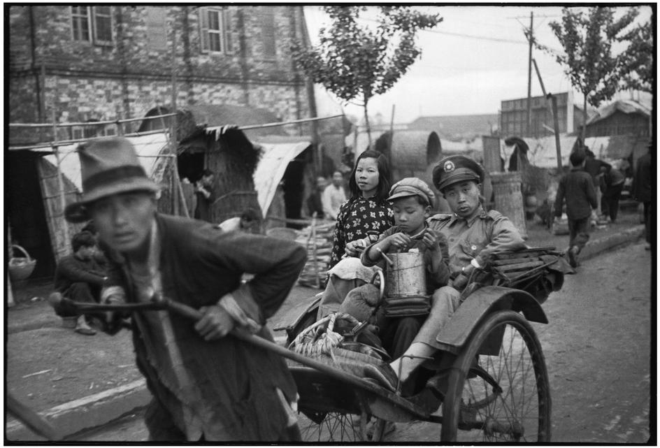 HENRI CARTIER-BRESSON-Photography-oldskull-3