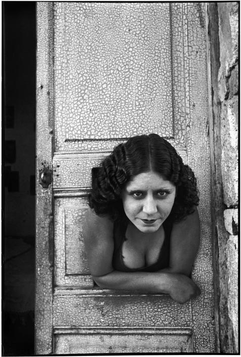 HENRI CARTIER-BRESSON-Photography-oldskull-5