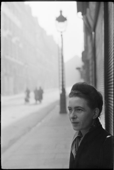 HENRI CARTIER-BRESSON-Photography-oldskull-7