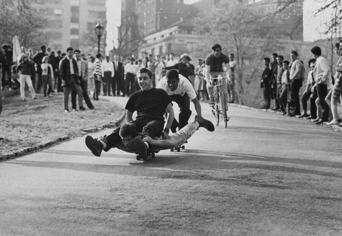 Lifesyle_skateboard-photography-oldskull-01