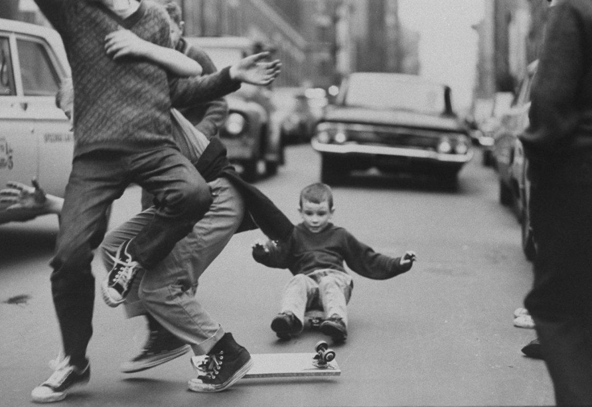 Lifesyle_skateboard-photography-oldskull-02