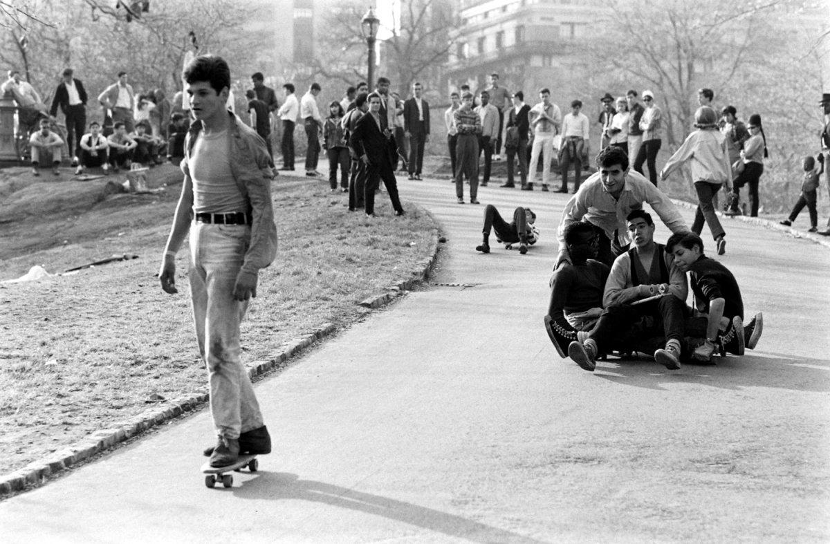 Lifesyle_skateboard-photography-oldskull-03