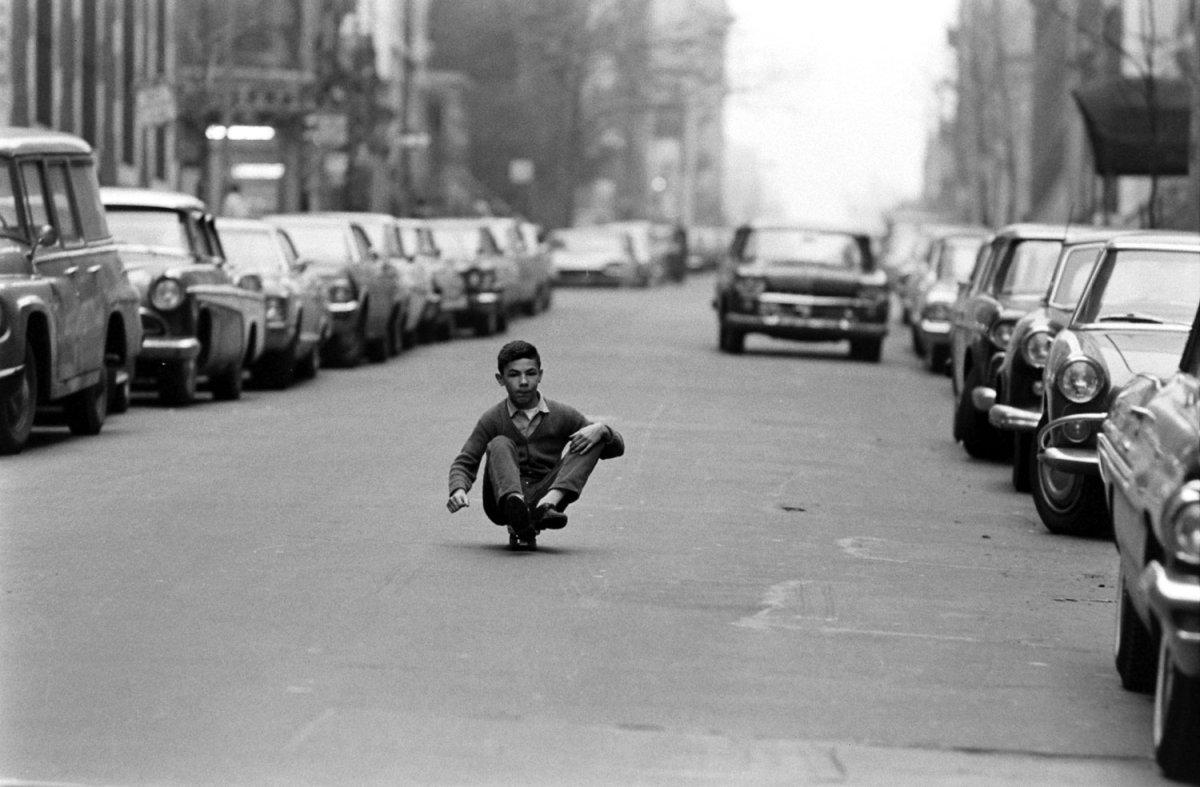 Lifesyle_skateboard-photography-oldskull-04