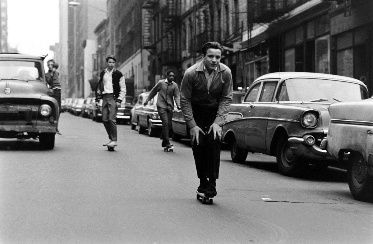 Lifesyle_skateboard-photography-oldskull-05