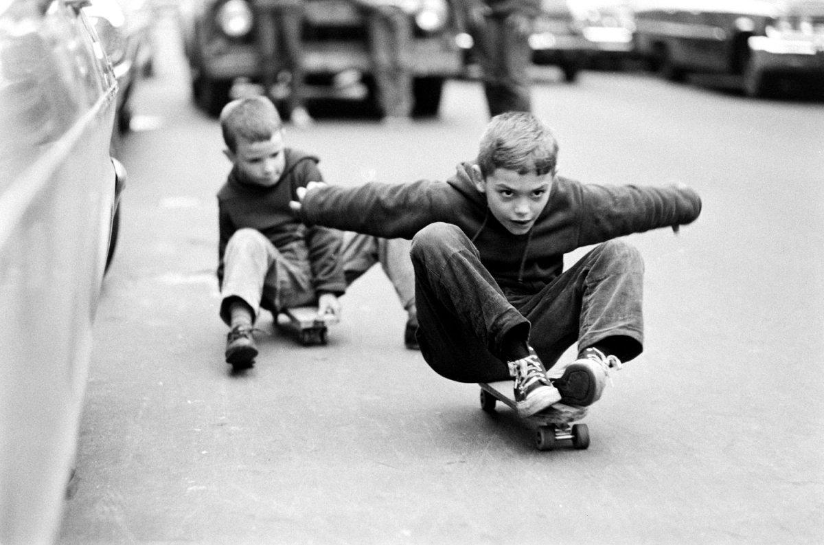 Lifesyle_skateboard-photography-oldskull-06