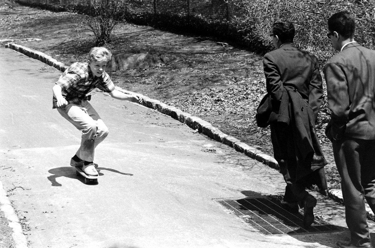 Lifesyle_skateboard-photography-oldskull-07