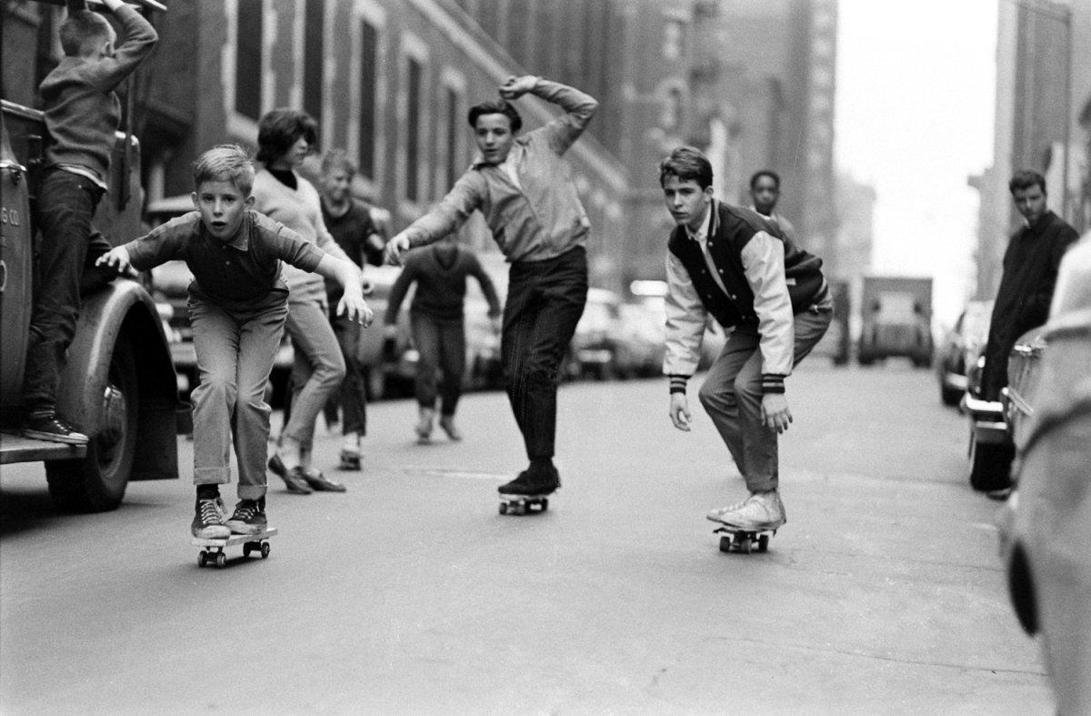 Lifesyle_skateboard-photography-oldskull-08