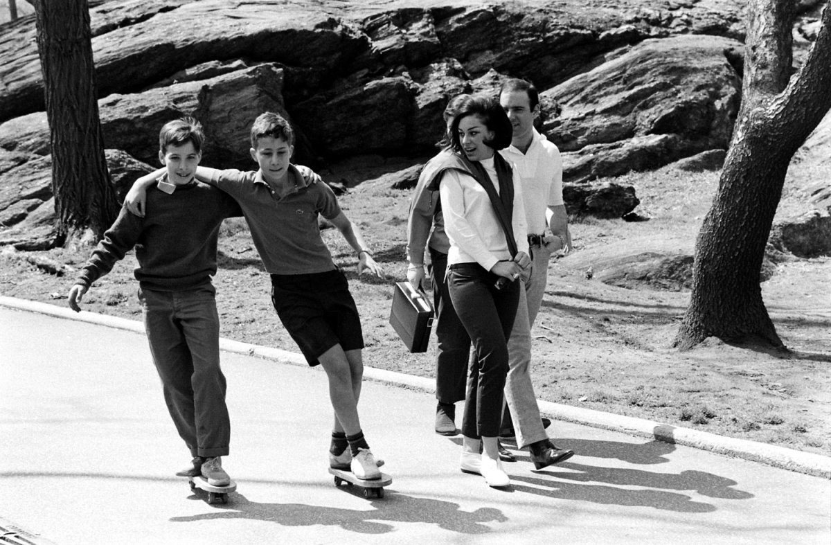 Lifesyle_skateboard-photography-oldskull-09
