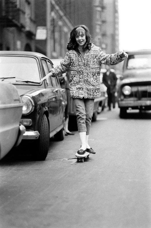 Lifesyle_skateboard-photography-oldskull-10