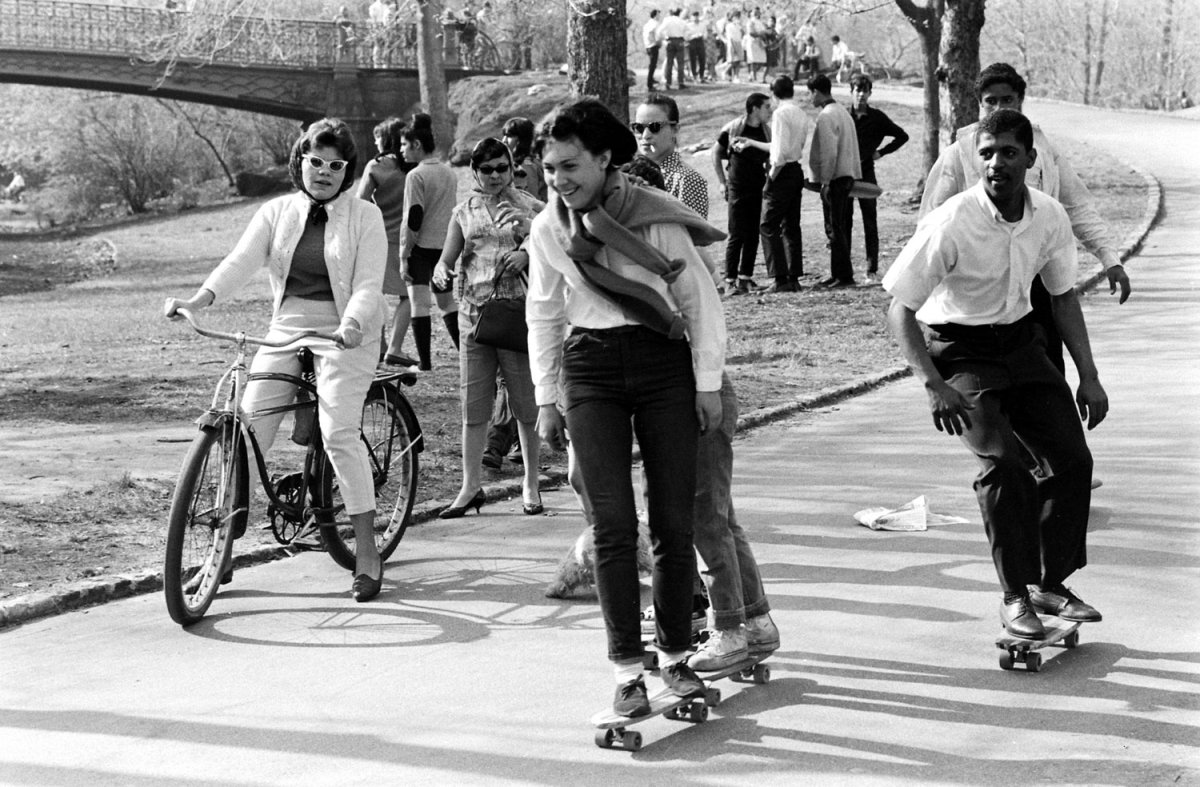 Lifesyle_skateboard-photography-oldskull-11
