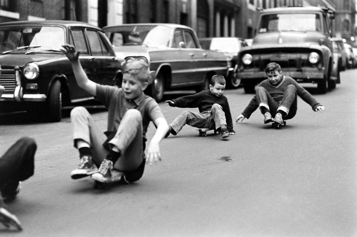 Lifesyle_skateboard-photography-oldskull-12