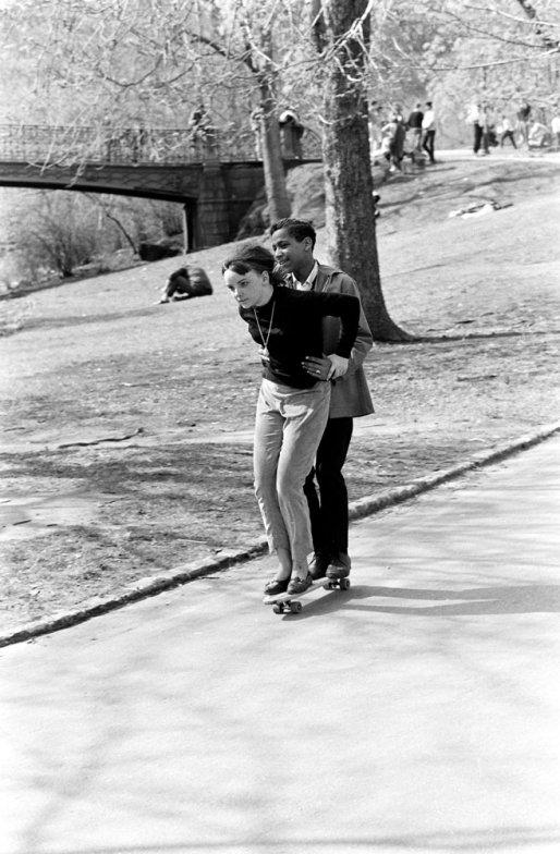 Lifesyle_skateboard-photography-oldskull-14