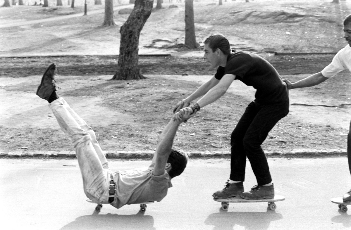 Lifesyle_skateboard-photography-oldskull-15
