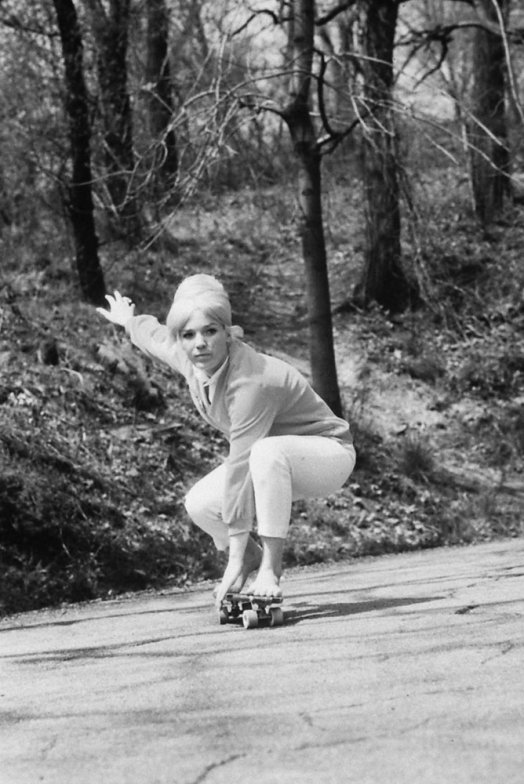 Lifesyle_skateboard-photography-oldskull-20